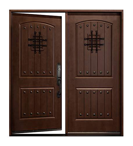 exterior doors 2 X30
