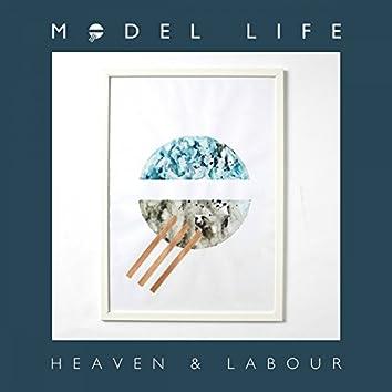 Heaven & Labour