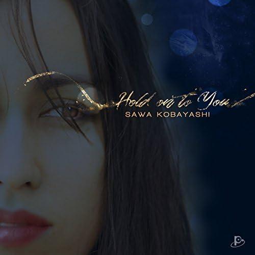 Sawa Kobayashi