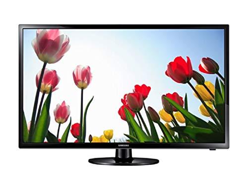 Samsung 59 cm (24 Inches) HD Ready LED TV 24H4003 (Black) (2017...