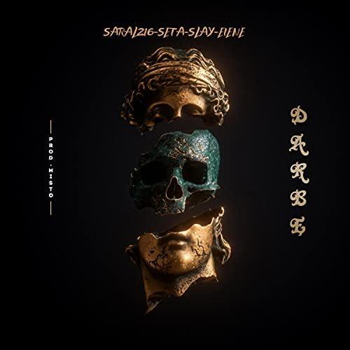 Misto feat. Saral216, Seta, Slay & Eiene