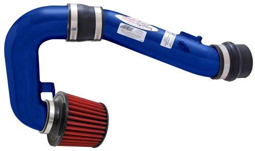 AEM 21-474B Blue Cold Air Intake System