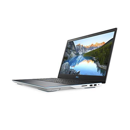 Dell Inspiron 15 G3 3590 9th Generation Corei7-9750H 8GB RAM,512GB SSD,4GB GTX 1650 Graphics 15.6