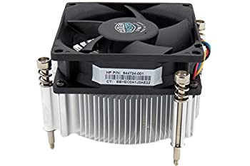 Best hp pavilion 570 p020 desktop pc Reviews