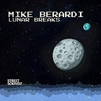 Lunar Breaks