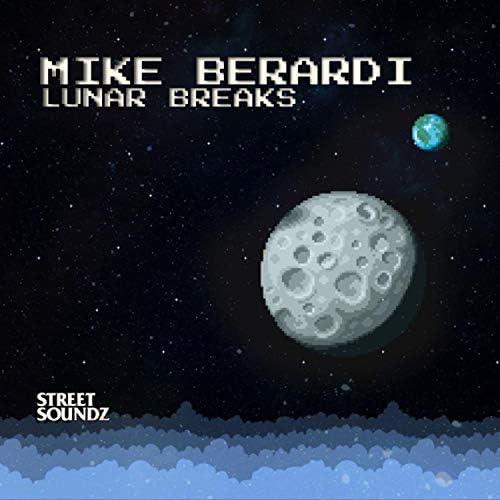 Mike Berardi