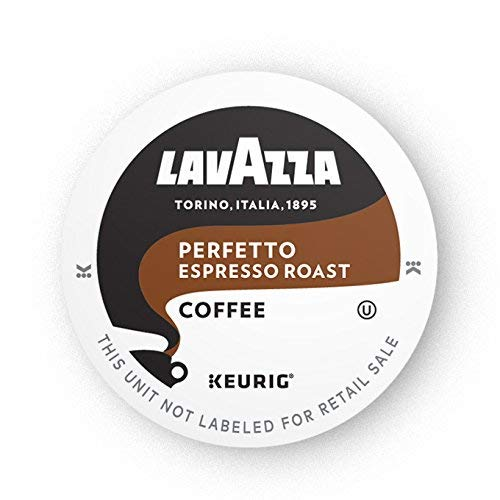 espresso pod keurig - 4