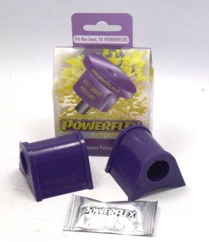 Powerflex PFR85-226-20.5 Halterung für hinteren Lenker, 20,5 mm