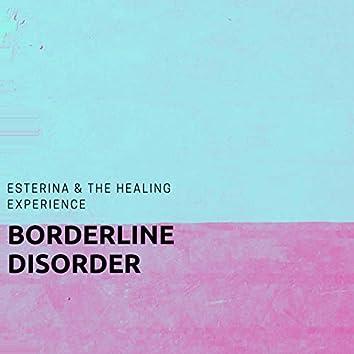 Borderline Disorder
