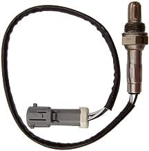 Fuel Parts LB1625 Lambdasonde