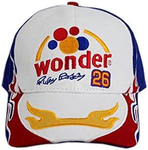 Top 10 Best wonder bread hat Reviews