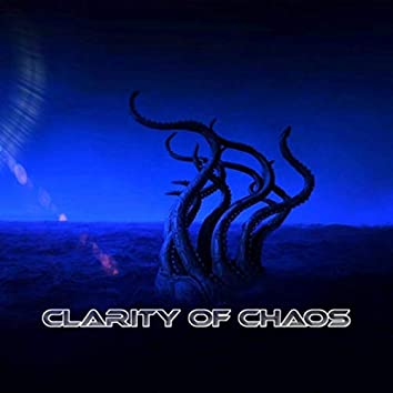 Clarity of Chaos