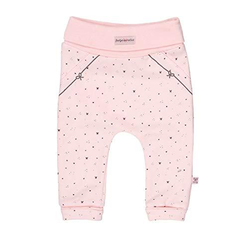 Feetje Baby Girl Pantalon Rose Sweetie - - 3 Mois