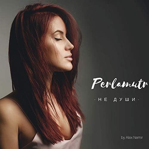 Perlamutr feat. Alex Nemir