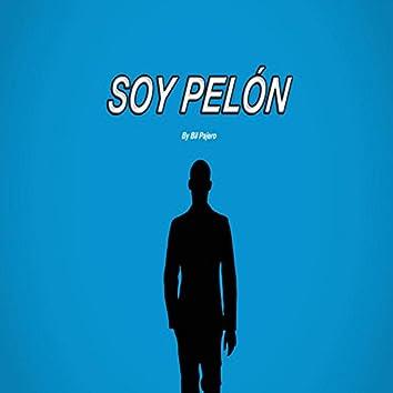 Soy Pelón