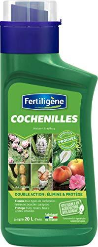 FERTILIGENE, cocciniglia, 400 ml