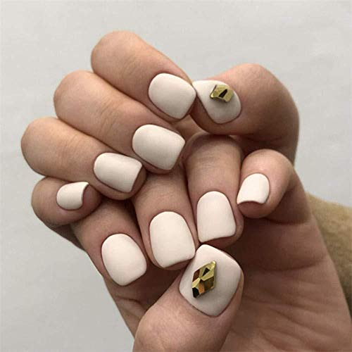 CSCH Faux ongles\
