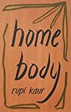 Home body: Rupi Kaur