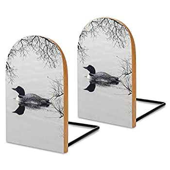 Best loon bookends Reviews