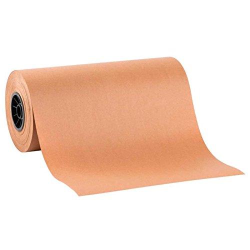 Butcher PAPER 10 Meter / ca. 38 cm Metzger Papier BBQ Kraftpapier