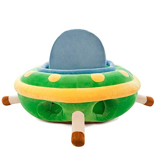 Buy Discount Baby Support Seat Sofa Baby Support Seat Sofa Plush Pillow Toys Infant Sitting Chair Ba...