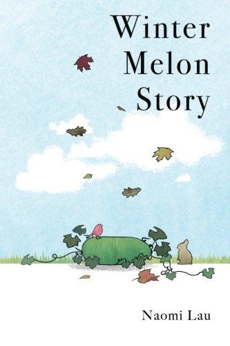 Winter Melon Story