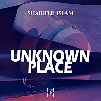 Unknown Place
