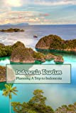 Indonesia Tourism: Planning A Trip to Indonesia: Indonesia Travel Guide