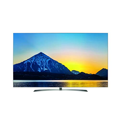 "Televisor 65"" LG 65B8S 4K UHD Smart TV"