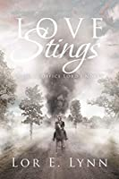 Love Stings: A Home Office Lord's Novel