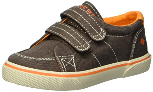 Product Image of the Sperry Halyard