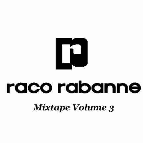 Criminal (Moombahton Remix) by Raco Rabanne on Amazon Music - Amazon com