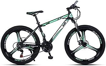 Body line- Bike Mighty Bicyle SIZE- 24