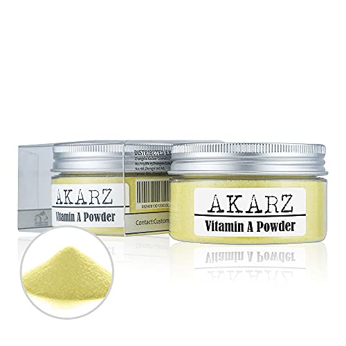 Akarz _image3