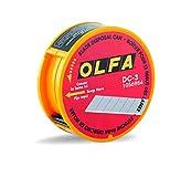Olfa DC3 - Portalaminas