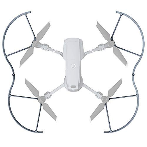 Honbobo Drone Propeller Guard Cover voor DJI Mavic 2 Pro/Mavic 2 Zoom Propeller bescherming PGYTECH Product