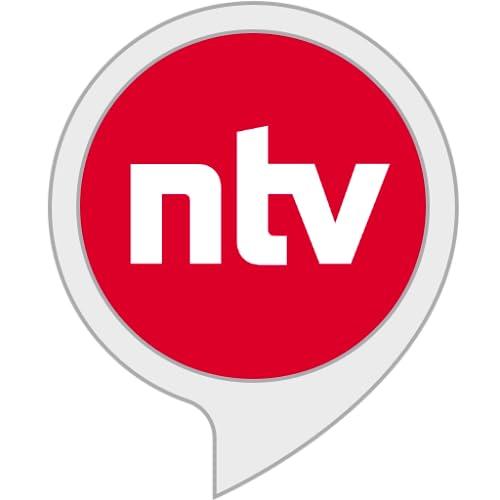 ntv News Stream