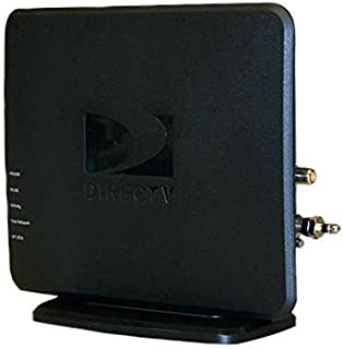 Wireless Cinema Connection Kit WiFi DECA Broadband Adapter