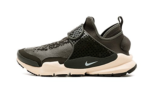 Nike Sock Dart Mid/Si - 910090-300 - Size 12