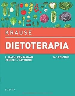 Krause. Dietoterapia (14ª ed.)
