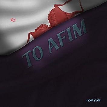 To Afim