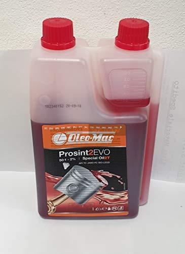 Oleo Mac Prosint 2 Evo