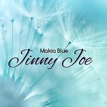 Jinny Joe