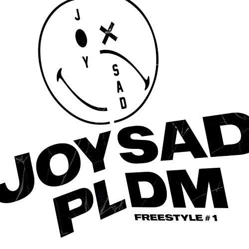 Joysad