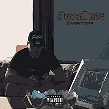 From Time Freestyle