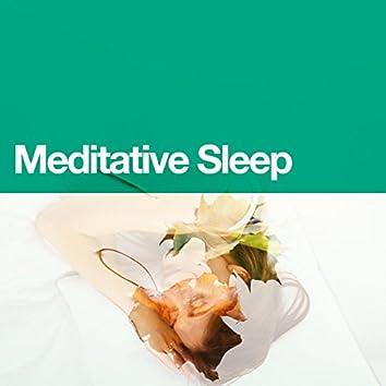 Meditative Sleep