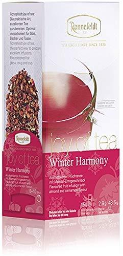 Ronnefeldt Winter Harmony