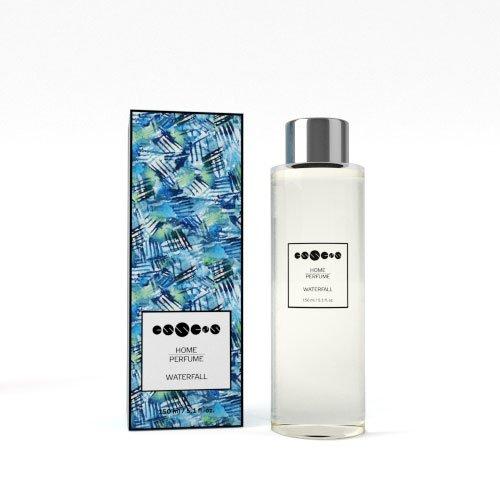 Essens Home - Recambio para cascada de perfume, 150 ml