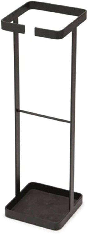 Umbrella Stand, Home Umbrella Stand, Stand-up Storage Umbrella Stand Iron Frame Umbrella Stand Simple Umbrella Stand