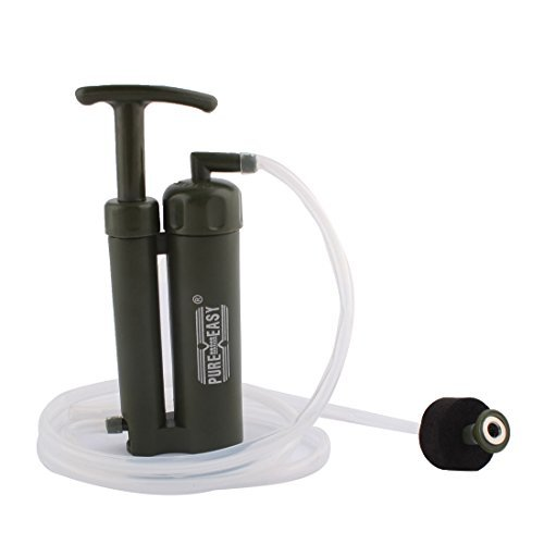 DealMux Plastic rápida Conector Fitting Purificador de água Tubo ...